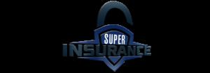 Super Insurance